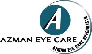 Azman logo (blue)