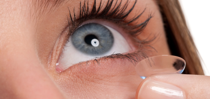 scleral-contact-lenses-lasik